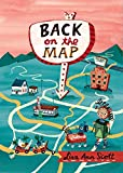Best BROTHER Book On Beauties - Back on the Map Review