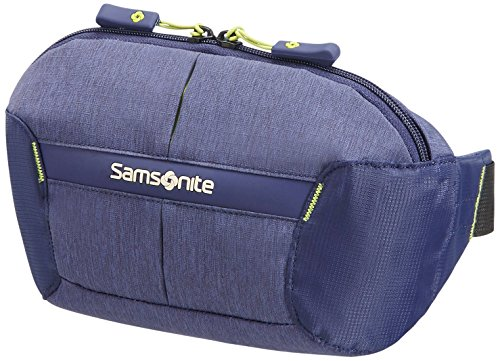 Samsonite - Rewind - Belt bag