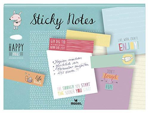 moses-63011-happy-me-sticky-notes