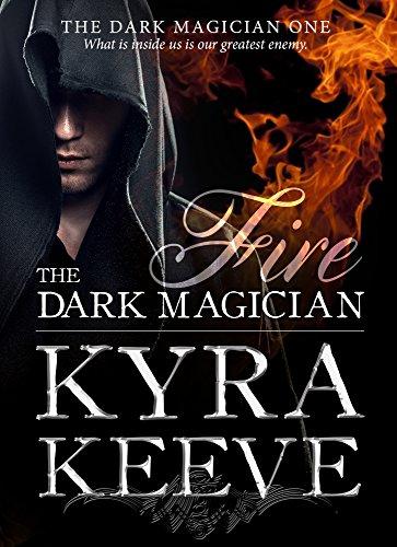 fire-the-dark-magician-book-1