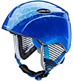 Head Boy's Joker Ski Helmet