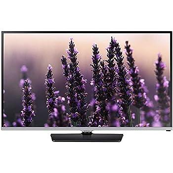 Samsung UE22H5000AK 22-inch Full HD LED TV (2014 Model)