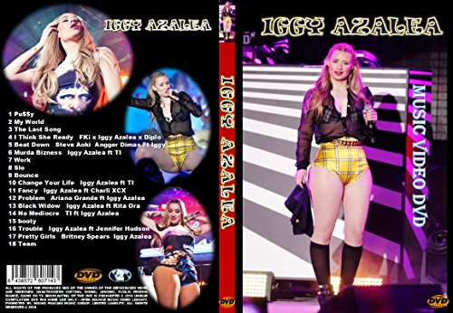 iggy-azalea-music-video-dvd-jewel-box-exclusive-edition-for-home-use