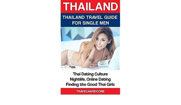 Ergebnissen 1 - 60 von 292. online dating name creator frau sucht alten mann.