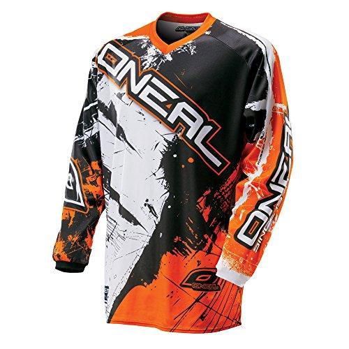 O\'Neal Jersey Element Shocker Orange Gr. M