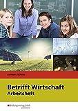 ISBN 3427082407