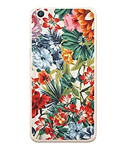 Oppo A37 Back Cover Design From FUSON