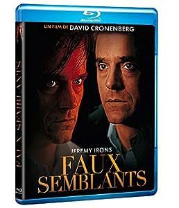Faux Semblants [Blu-ray]