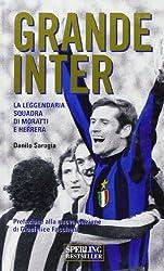 I 10 migliori libri sull'Inter