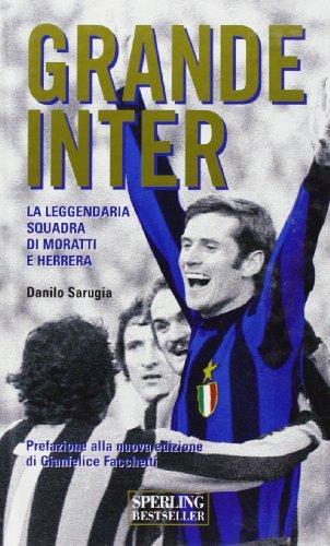 grande-inter-la-leggendaria-squadra-di-moratti-e-herrera