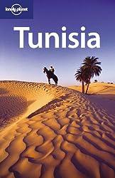 Tunisia (Lonely Planet Tunisia)