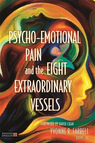 Zoom IMG-2 psycho emotional pain and the