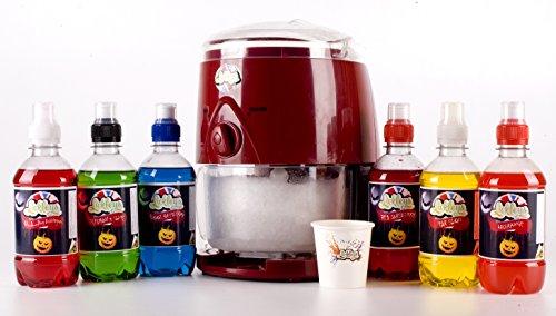 lickleys-cono-de-nieve-ice-afeitadora-granizado-fabricante-hace-hogar-ice-bebidas-nieve-conos-slurpe