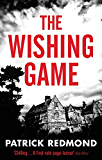 The Wishing Game
