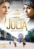 Julia [UK Import] kostenlos online stream