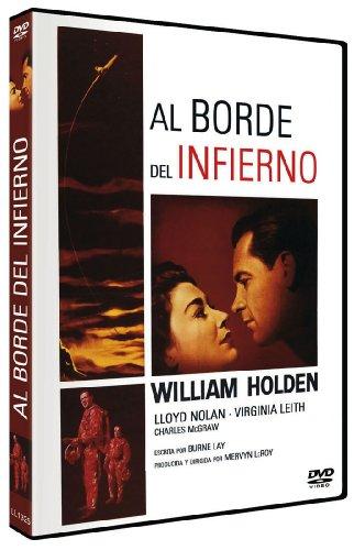 al-borde-del-infierno-dvd