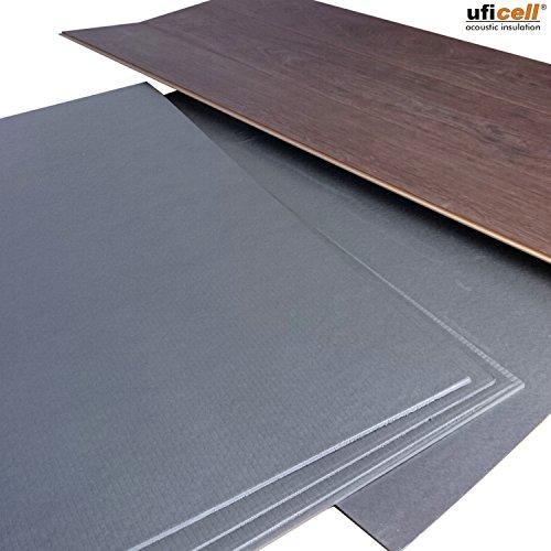 5-m-uficell-soft-step-tritt-insonorizzazione-acustica-per-laminato-parquet-e-pavimenti-in-sughero-ot