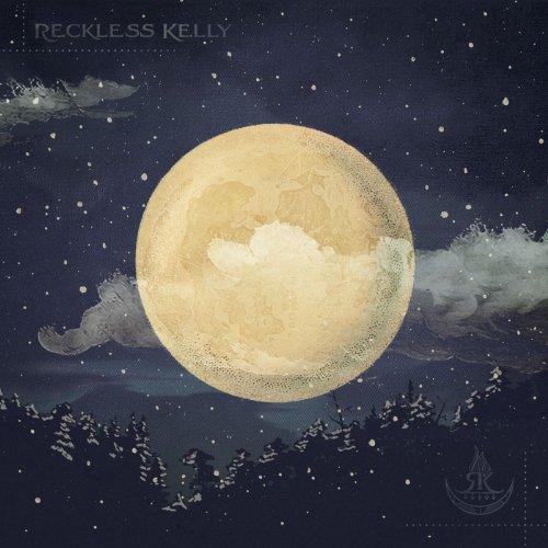 Long Night Moon (Reprise)