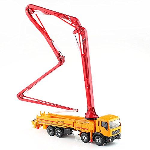 very100-155-voiture-pompe-bton-ciment-modle-vhicule-jouet-kdw