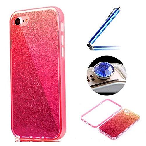 etsue-custodia-per-iphone-7specchio-di-lusso-disegno-divertente-blu-ray-copertura-di-caso-di-tpu-int