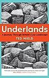 Underlands