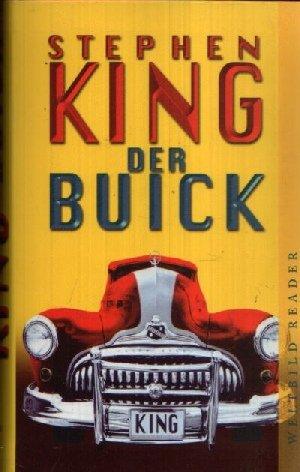 der-buick-07s