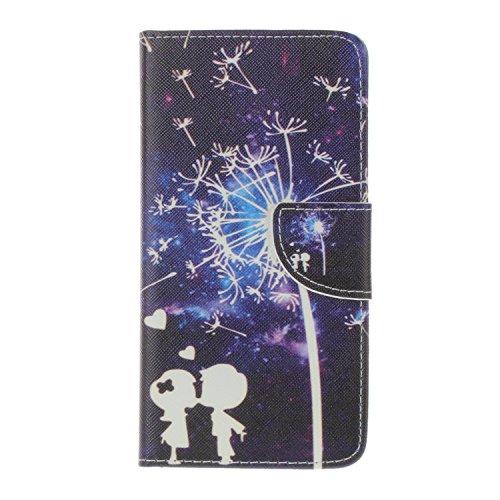 Cover iPhone 7 Plus 55  12c7b9d951