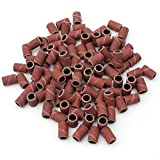 300Pcs-Sanding-Bands-For-Nail-Drill-File-Machine(80#-&120#-&240#)