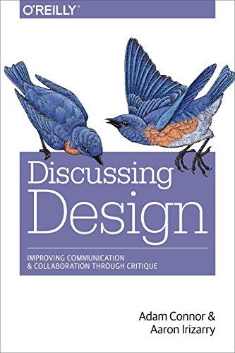 discussing-design-improving-communication-and-collaboration-through-critique