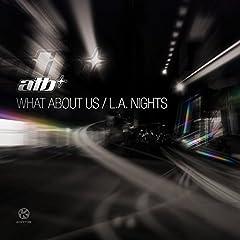 L.A. Nights (Radio Edit)