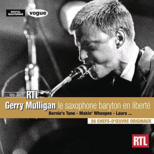 rtl-gerry-mulligan