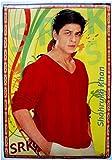Shah Rukh Khan Poster in Hochglanzpapier / A3-Format 40x28cm (Motiv 15)