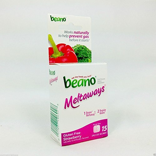 beano-strawberry-flavored-meltaways-15-ct-by-beano