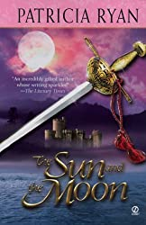 The Sun and the Moon by Patricia Ryan (2000-06-01)