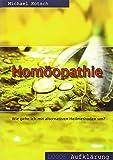 Homöopathie: Wie gehe ich mit alternativen Heilmethoden um?