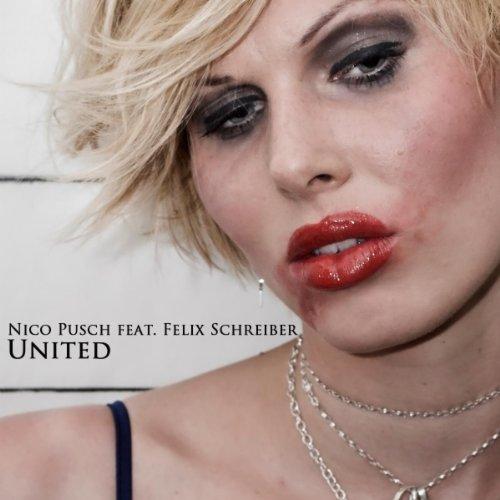 United (Tim Engelhardt Love Mix) [Feat. Felix Schreiber]