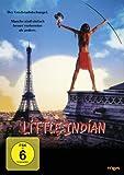 Little Indian kostenlos online stream