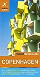 Pocket Rough Guide Copenhagen (Travel Guide) (Rough Guides)