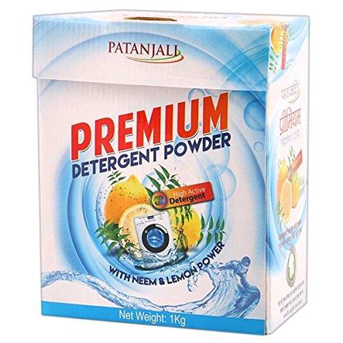 Patanjali-Premium-Detergent-Powder-1-kg