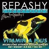 Repashy Vitamin A-Plus 3 OZ Dose