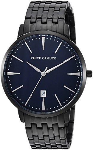 Reloj - Vince Camuto - para - VC/1074NVTI
