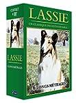 Lassie vol 2