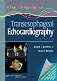 A Practical Approach to Transesophageal Echocardiography by Perrino Jr. MD, Albert C. Published by Lippincott Williams & Wilkins 3rd (third) edition (2013) Paperback