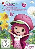 Emily Erdbeer-Neues aus Bitzibeerchenhausen Teil 3