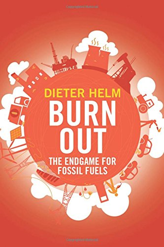 burn-out-the-endgame-for-fossil-fuels