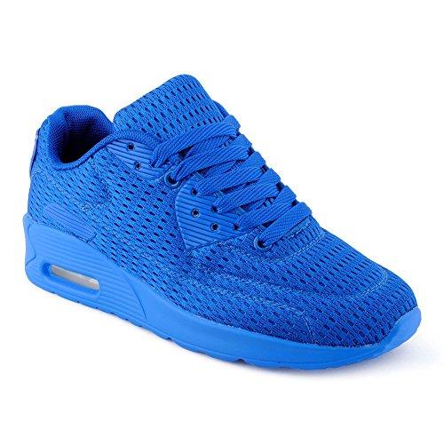 damen-herren-sneaker-sportschuhe-turnschuhe-laufschuhe-freizeit-low-unisex-schuhe-blau-3-w-eu-39