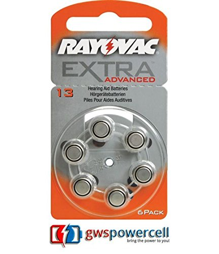rayovac-piles-145-v-6-pieces-ensemble-batteries-dappareils-auditifs-acoustic-special-675-312-13-10-e