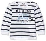 Charanga, Camiseta de Manga Larga para Bebés