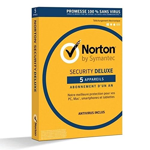 antivirus-symantec-norton-security-attach-5-appareils-2016