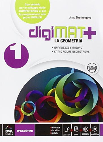 Digimat 2 la geometria online dating 2